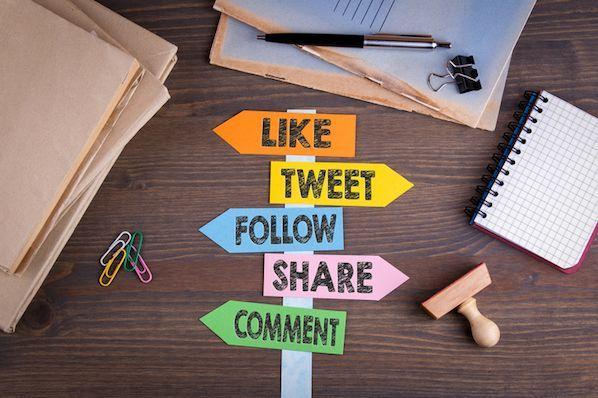 La guía sencilla de Twitter Analytics  – Veeme Media Marketing