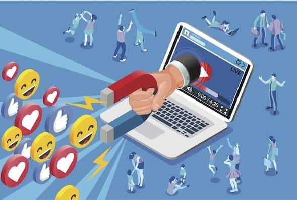 La mejor guía para campañas virales  – Veeme Media Marketing