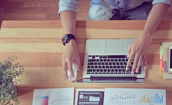 Las aplicaciones gratuitas de Instagram Analytics que necesitas en 2018  – Veeme Media Marketing