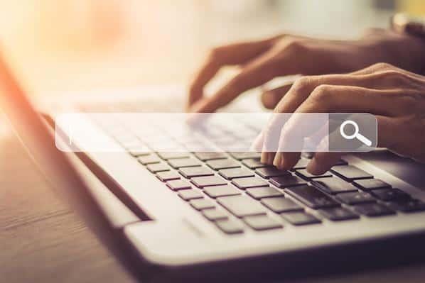 Los 7 mejores motores de búsqueda, clasificados por popularidad  – Veeme Media Marketing
