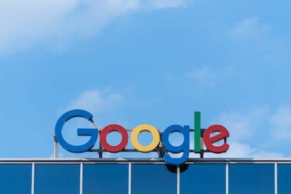 Publicaciones de Google: la forma más sencilla y gratuita para que las PYMES aprovechen la búsqueda local  – Veeme Media Marketing