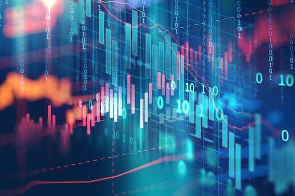 Una guía para principiantes sobre diagramas de flujo de datos  – Veeme Media Marketing