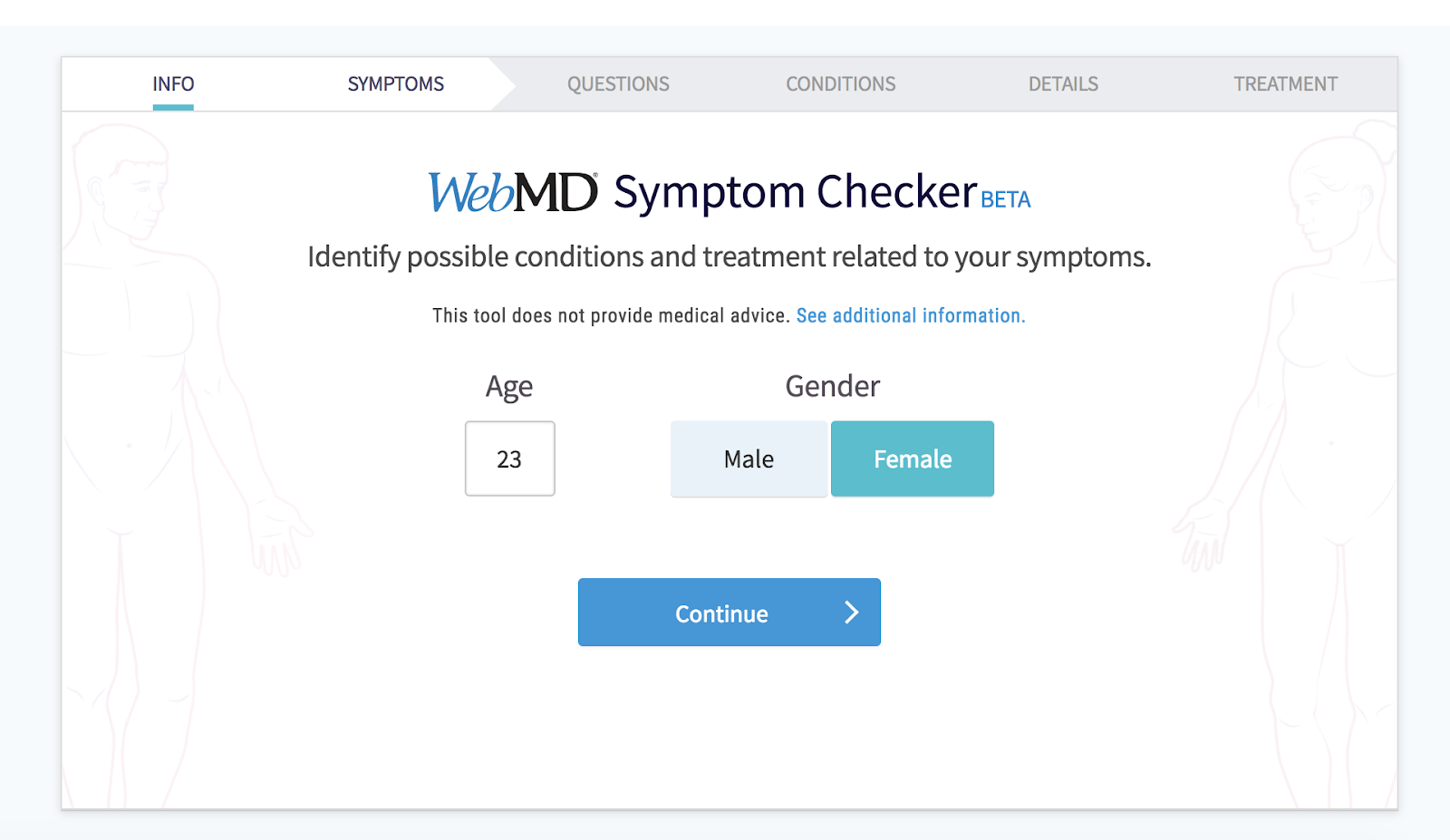 web-md-form