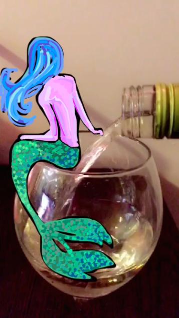 """mermaid-wine-snapchat.png """"title ="""" mermaid-wine-snapchat.png """"width ="""" 357 """"height ="""" 635"""