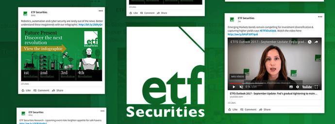 "etf-securities-sponsor-content-linkedin ""width ="" 690 ""style ="" width : 690px"