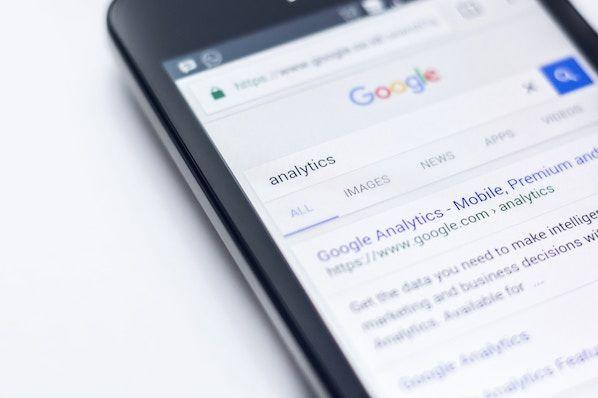 ¿Qué es Google AMP? Un resumen de 2 minutos  – Veeme Media Marketing