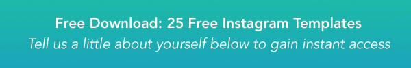 """25- Free-Insta-Templates.png """"width ="""" 600 """"style ="""" width: 600px """"title ="""" 25-Free-Insta-Templates.png"""