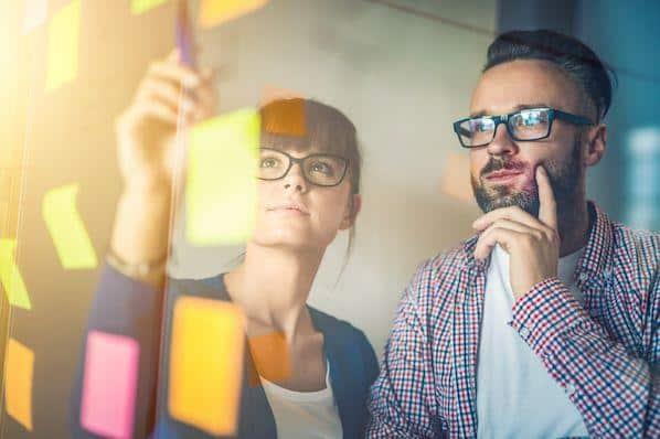 El modelo AIDA: un marco comprobado para convertir a extraños en clientes  – Veeme Media Marketing