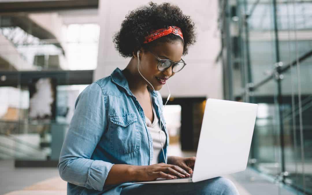 Las 10 mejores herramientas de análisis de formularios de 2018  – Veeme Media Marketing