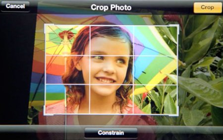 "crop-photo-1.jpg ""title ="" crop-photo-1.jpg ""width ="" 450 ""style = ""ancho: 450px"