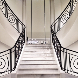 "symmetrical-stairs.png ""title = ""symmetrical-stairs.png"" width = ""300"" style = ""width: 300px"