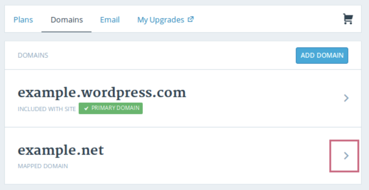 configuración-up-wordpress