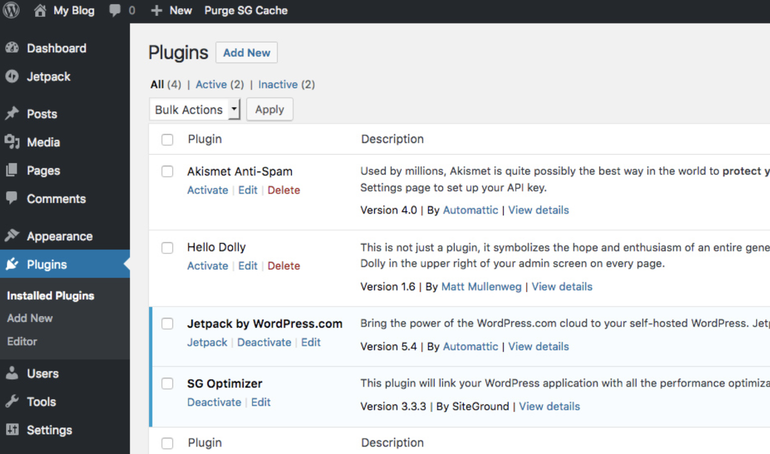 install-wordpress-plugins [19659112] Fuente </em>: <a href=