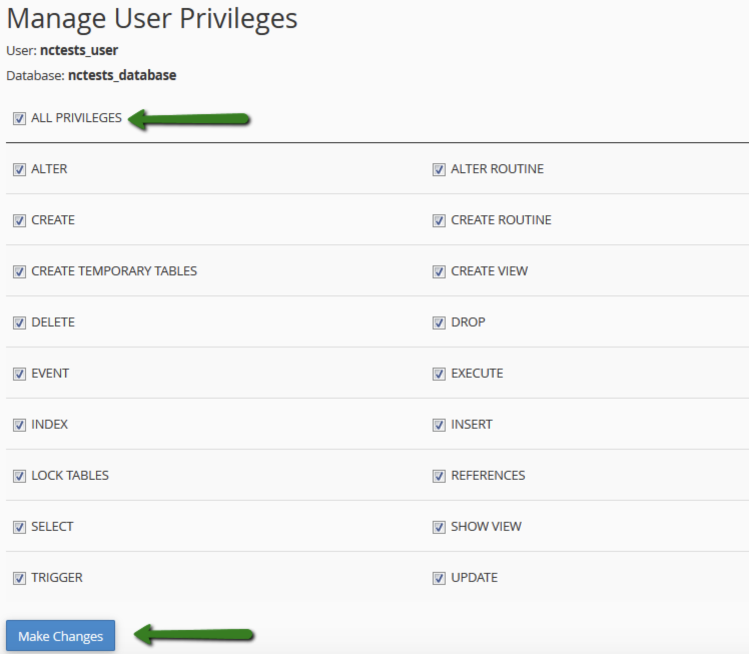 mysql-user-privileges