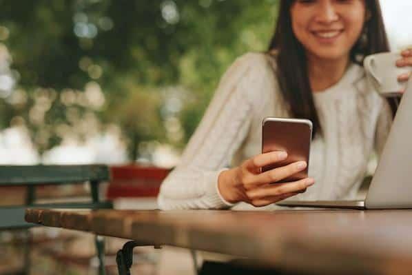 Cómo usar Instagram: una guía para principiantes  – Veeme Media Marketing