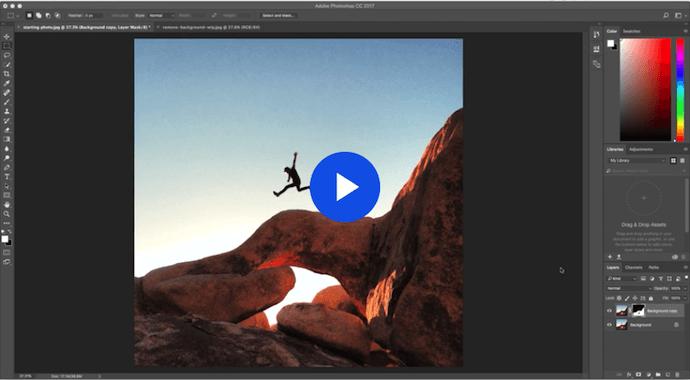 photoshop-background-tutorial