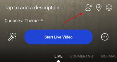 facebook-live-video-tag-location