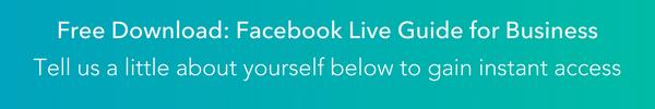 Descarga gratuita_ Guía de Facebook Live para empresas