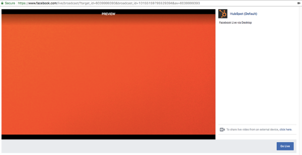 """fb_live_desktop_5.png """"width ="""" 600 """"style ="""" margin-left: auto; margin-right: auto; width: 600px """" title = """"fb_live_desktop_5.png"""