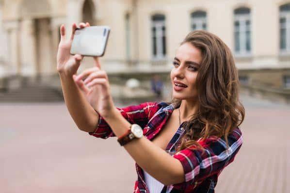 Historias de Instagram: qué son y cómo hacer uno como un profesional  – Veeme Media Marketing