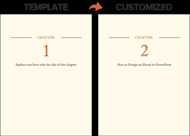 Cómo crear un libro electrónico-5
