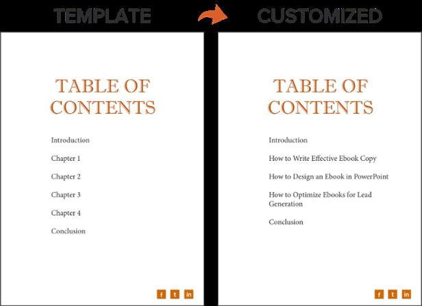 cómo crear un libro electrónico-2