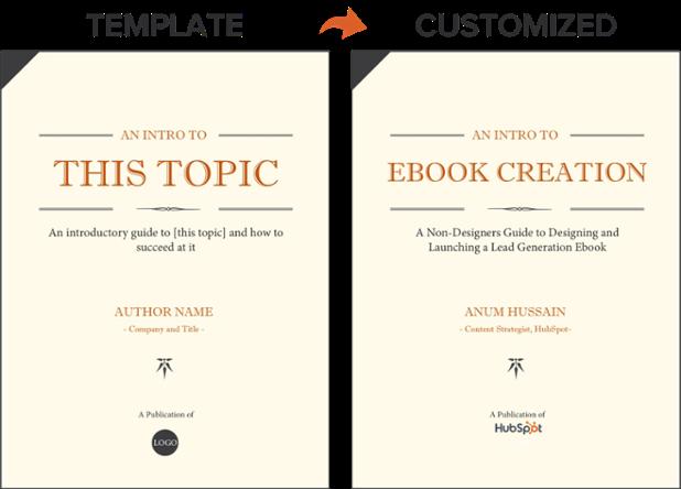 cómo crear un libro electrónico-1