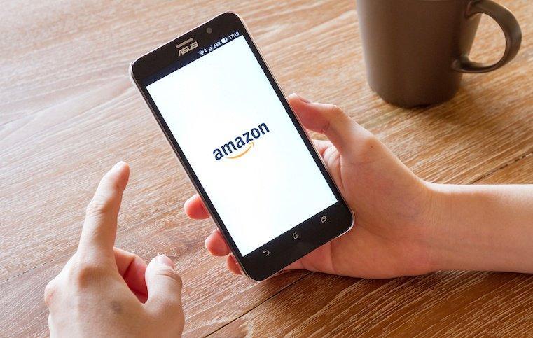 ¿Está Amazon realmente ganando en el tráfico de búsqueda de Google? [New Data]  – Veeme Media Marketing