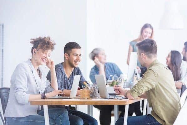 4 estrategias de adquisición de talentos para encontrar a los mejores empleados  – Veeme Media Marketing
