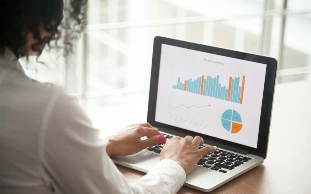 Cómo configurar Google Analytics para WordPress  – Veeme Media Marketing