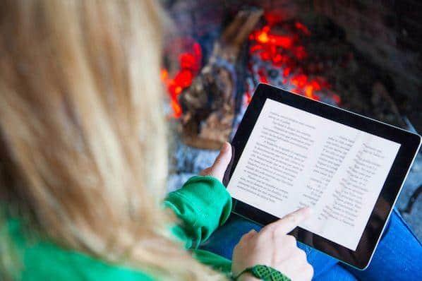 Cómo crear un libro electrónico de principio a fin [Free Ebook Templates]  – Veeme Media Marketing
