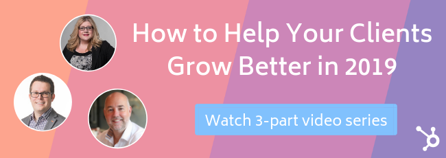 Cómo ayudar a sus clientes a crecer mejor en 2019 (2)