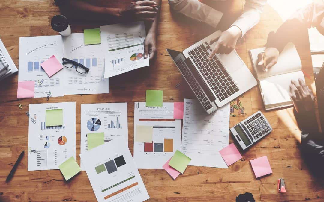 La lista definitiva de consejos de marketing  – Veeme Media Marketing