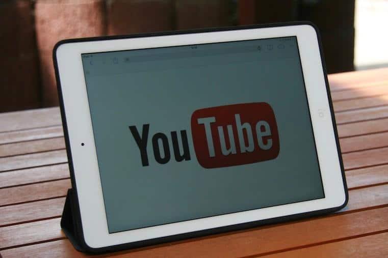 Unriddled: Películas gratis (!) De YouTube, Facebook hace que la función de envío no sea oficial, y más noticias tecnológicas que necesita  – Veeme Media Marketing