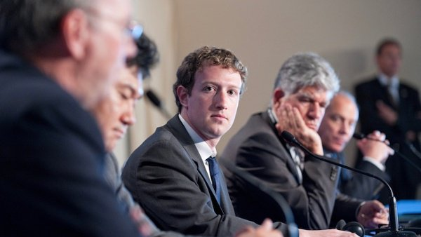 Facebook% 20Data% 20Story