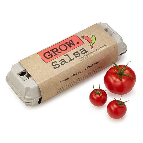 "Salsa Grow Kit.jpg ""width ="" 500 ""style ="" margin-left: auto; margin-right: Ancho: 500px ""title ="" Salsa Grow Kit.jpg"