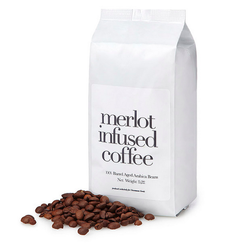 """Merlot_Infused_Coffee.png """"title ="""" Merlot_Infused_Coffee.png """"width ="""" 500 """"style ="""" margin-left : auto; margen derecho: auto; ancho: 500px"""
