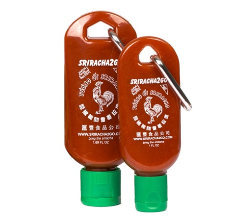 "Sriracha2go.png ""width ="" 500 ""style ="" margin-left: auto ; margen derecho: auto; ancho: 500 px ""título ="" Sriracha2go.png"