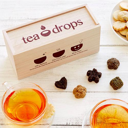 "Tea Drops.png ""width ="" 500 ""style ="" margin-left: auto; margin-right: auto; width: 500px ""title ="" Tea Drops.png"
