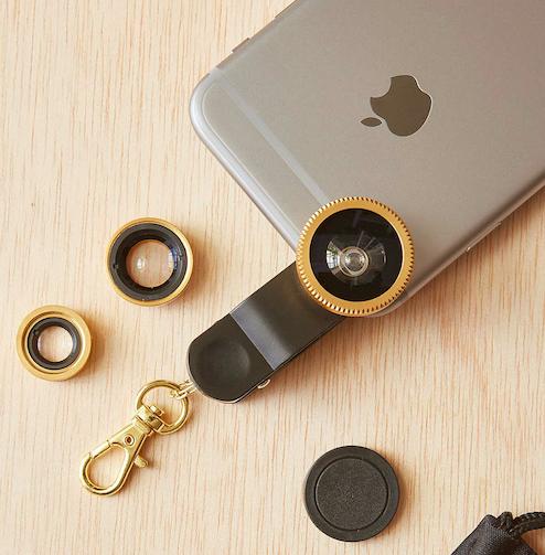 """Mobile Lens Kit.png """"width ="""" 500 """"style ="""" margin-left: auto ; margen derecho: auto; ancho: 500 px """"título ="""" Mobile Lens Kit.png"""