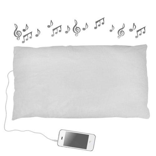"Musical Pillow.jpg ""width ="" 500 "" style = ""margin-left: auto; margin-right: auto; width: 500px"" title = ""Pillow.jpg Musical"