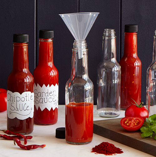 """Hot Sauce Kit.png """"title ="""" Hot Sauce Kit.png """"style ="""" margin-left: auto; margin-right: auto; width : 500 px """"width ="""" 500"""