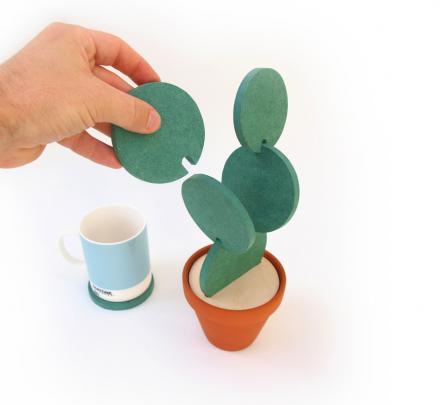 """cacti-coasters.jpg """"width ="""" 500 """"style ="""" margin-left: auto; margin-right: auto; width: 500px """"title ="""" cacti-coasters.jpg"""