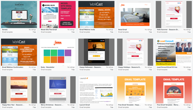 "HubSpot Template Marketplace.png ""style ="" width: 669px ""width ="" 669"