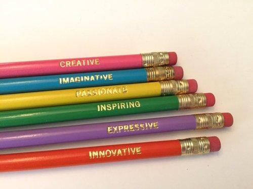 "Motivating Pencil Set.jpg ""width ="" 500 ""style ="" margin-left: auto; margin-right: auto; width: 500px ""title ="" Motivating Pencil Set.jpg"