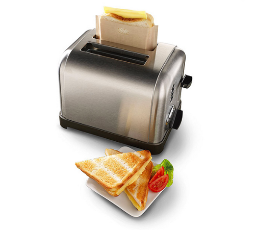 """Toaster_Grilled_Cheese_Bags.png """"title ="""" Toaster_Grilled_Cheese_Bags.png """"width ="""" 500 """"style ="""" width: 500px; margin-left: auto; margin - derecho: auto"""