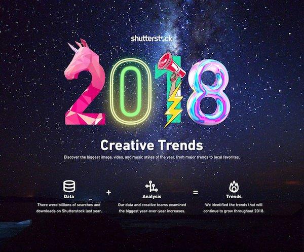 Estas fueron nuestras 10 principales historias de noticias tecnológicas de 2018. Esto es lo que dicen sobre las tendencias del próximo año.  – Veeme Media Marketing