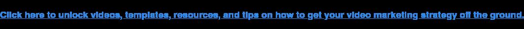 Descargue nuestra guía gratuita para aprender cómo crear y utilizar video en su mercadotecnia para Aumentar las tasas de participación y conversión.