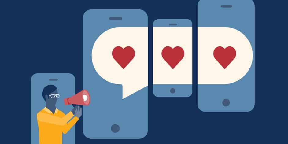 Adaptándose a formas más digitales y sociales de estar en tiempos de crisis  – Veeme Media Marketing