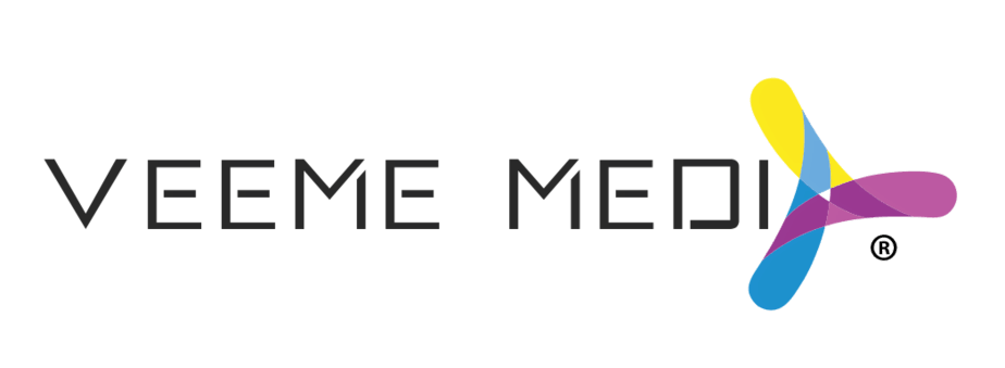 Veeme Media Marketing